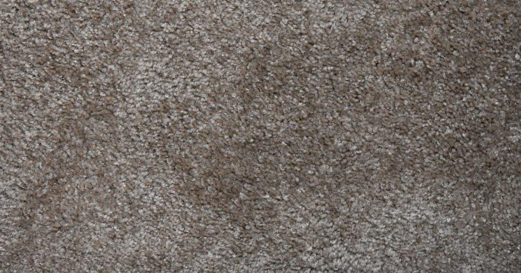 Low pile bathroom carpet
