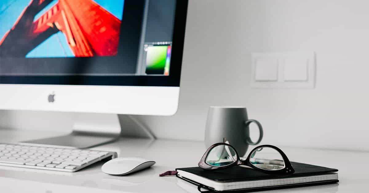 Free online interior design tools