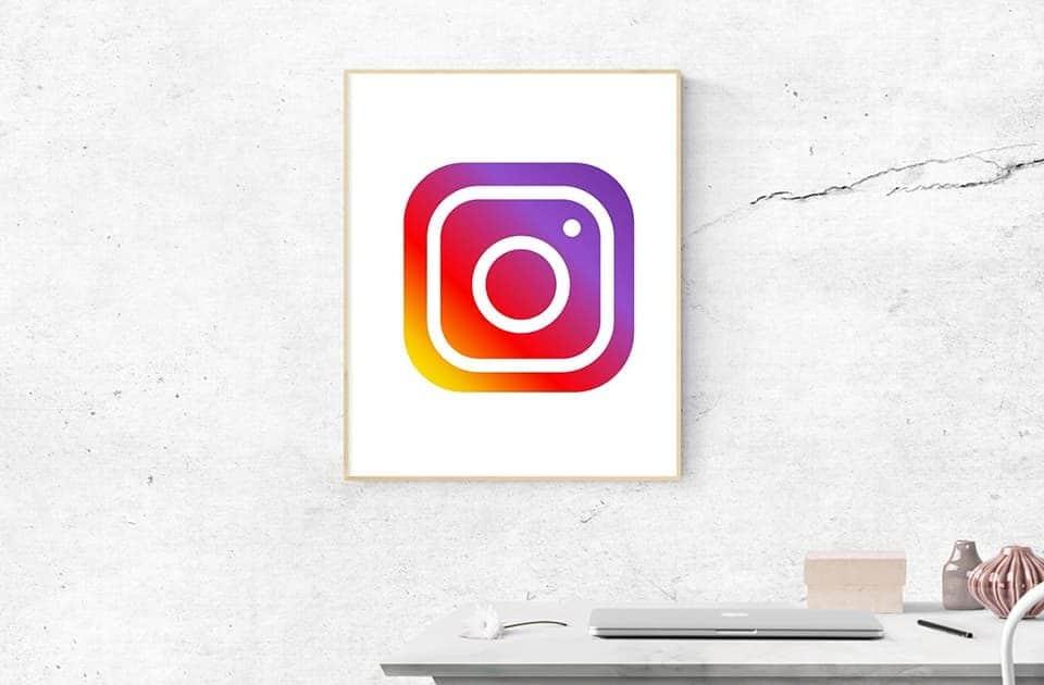 Best interior design instagram accounts
