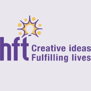 creative-ides-fulfilling-lives