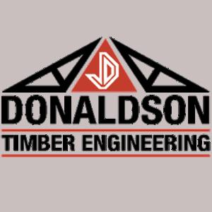 donaldson-timber-engineering