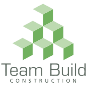 team-build-construction copy